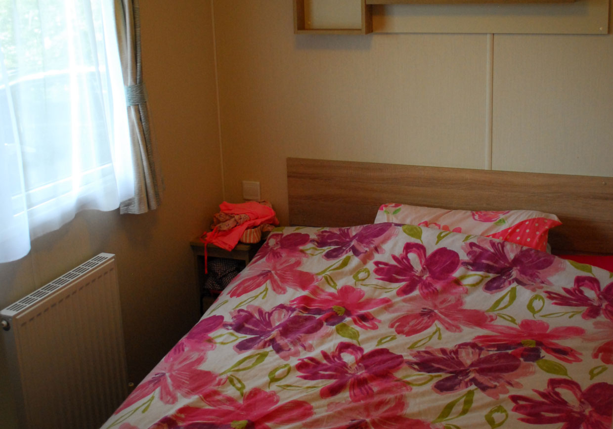 Talacre-Bed-Room