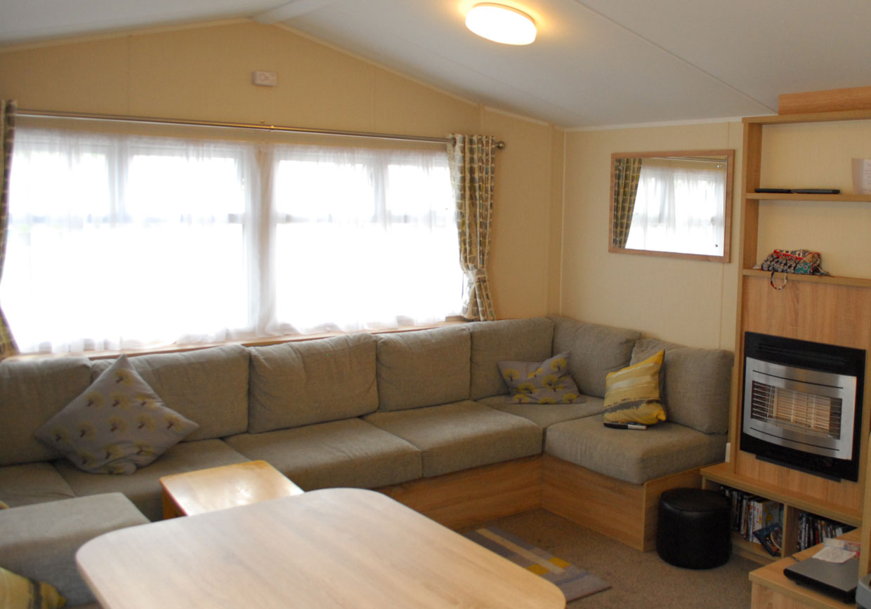 Talacre-Living-Room